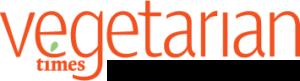 Vegetarian Times Logo