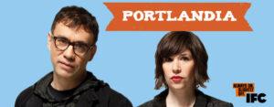 IFC's Portlandia