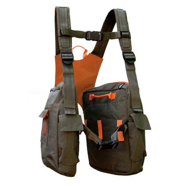 BackTpack 3