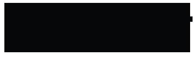 BackTpack Logo