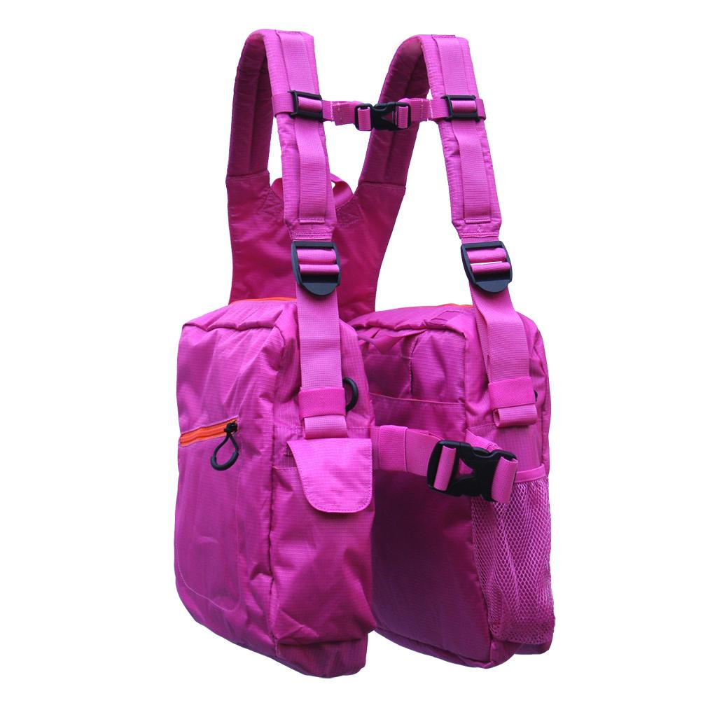 BackTpack 3.1