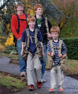 brothers-backtpack